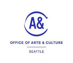seattle-office-arts-culture